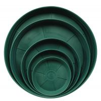 Trays and Saucers