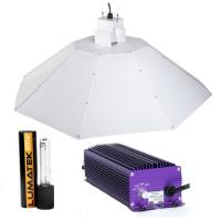Complete Lighting Systems