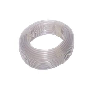 Lines, Pipes and Tubes