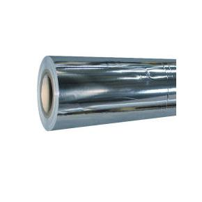 Reflective Sheeting and Tape