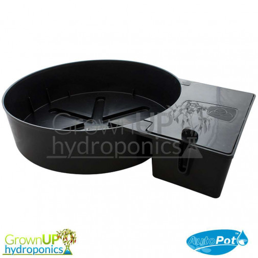 Autopot 1 pot XL Tray & Lid