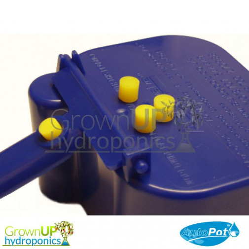Autopot AquaValve Replacement Silicone