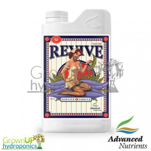 Revive - Advanced Nutrients