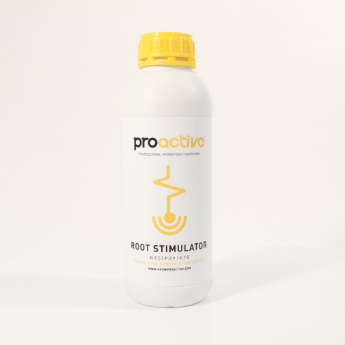 Root Stimulator - Proactive Nutrients