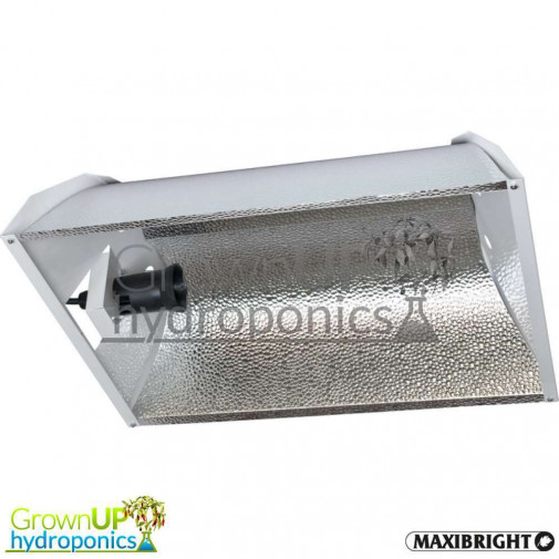SuperNova Lighting Reflector-600 to 1000W