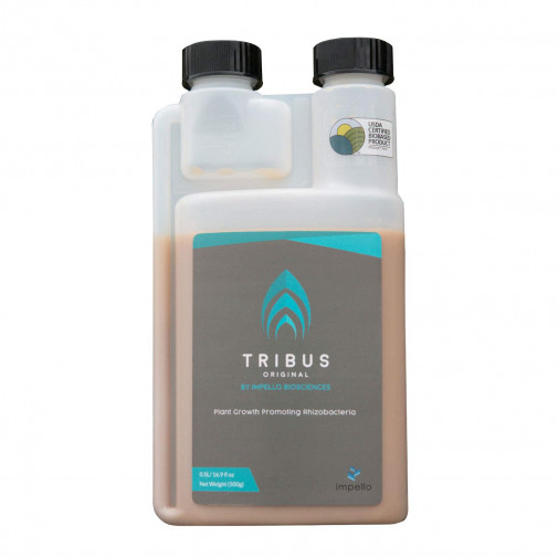 Tribus Original - Rhizobacteria Root Enhancing Blend