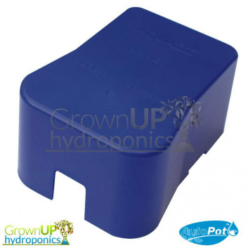 Autopot AquaValve Cover
