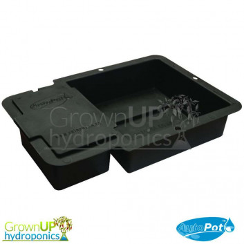 Autopot 1 Pot Tray
