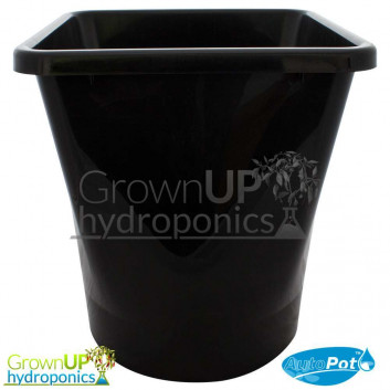 Autopot 25 litre XL Pot
