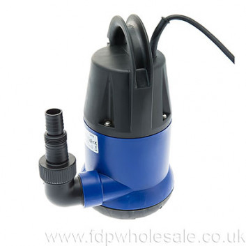 AquaKing Submersible Water Pump Q4003 7000L/H