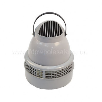 HR-15 Humidifier