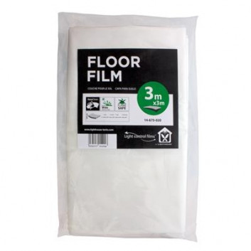 LIGHTHOUSE FLOOR FILM - 3M X 3M