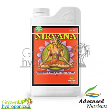 Nirvana - Advanced Nutrients