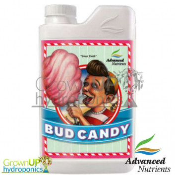 Bud Candy - Advanced Nutrients