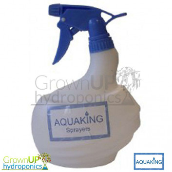 1 Litre Aquaking Trigger Spray Bottle