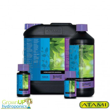 B'cuzz Hydro Booster Universal - Atami