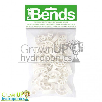 Plant Bends / Bendz - Training or Supporting Plants