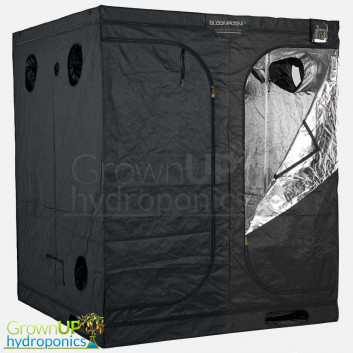 Bloomroom Large Plus 3.0m X 1.5m X 2.0m Groiw Tent