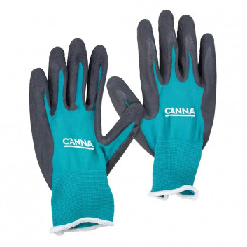 Canna Gardening Gloves - One Size Fits All