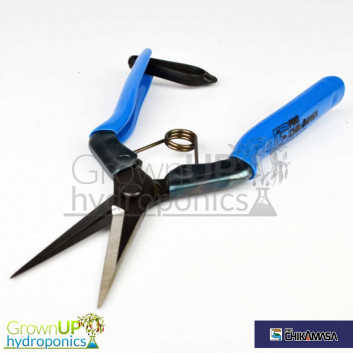 Chikamasa Pruning Clippers