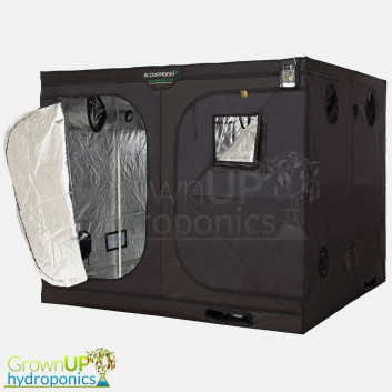 Bloomroom Giant 3.0m X 3.0m X 2.0m Grow Tent