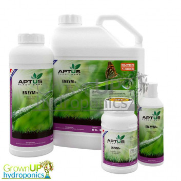 Aptus Enzym+ - Enzyme Plus