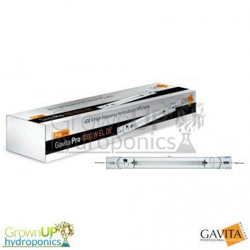 Gavita Pro 1000 W EL DE 400v (Double Ended) Grow Lamp