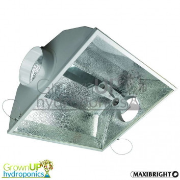 GoldStar Air Cooled Lighting Reflector
