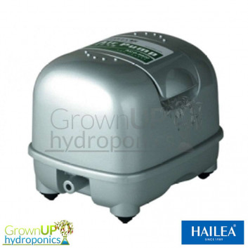 Hailea ACO-9810 - Air Pump - 30 Litres per minute - Hydroponics/Aquarium