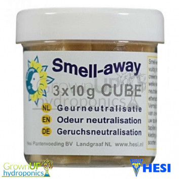 Hesi SmellEX - Odour Neutraliser