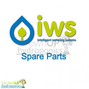 IWS Spares - Components for IWS Systems