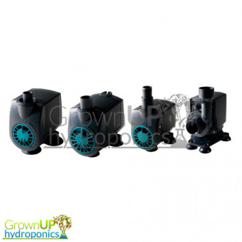 Newa Jet Pumps