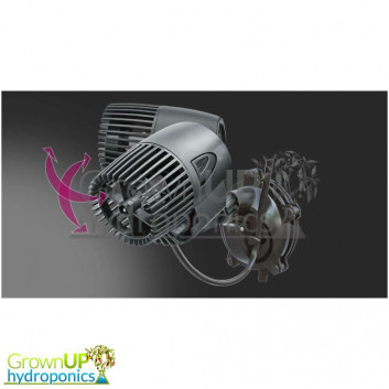 Newa Wave Circulation Pump