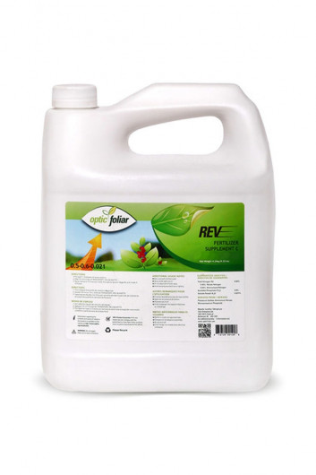 Optic Foliar - Rev - Optimum Feed