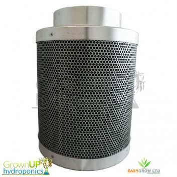 Pro Flower Filters - Carbon - 99% Odour Removal