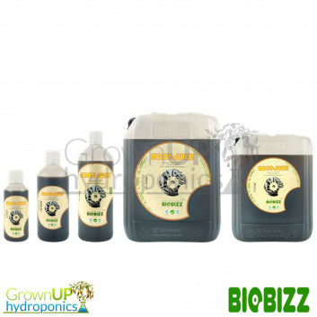 BioBizz Root Juice - Explosive Root Growth