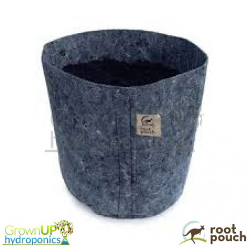 Root Pouch - 3.8 litre