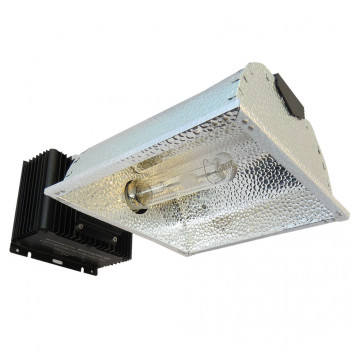 UltraVivid 315w - CDM - Complete Lighting Fixture