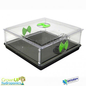 Vitopod Propagator - Heated