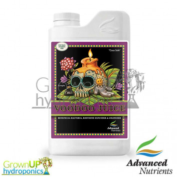 VooDoo Juice - Advanced Nutrients