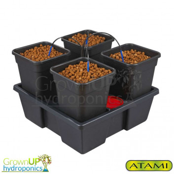 Page 2 Hydroponic Grow Tents Kits Organic Garden Supplies Online Uk