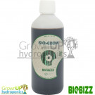 BioBizz Bio Grow - 500ml - Organic Hydroponic Nutrients