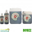 BioBizz BioBloom Range - Flowering / Bloom - Organic Hydroponics Nutrient