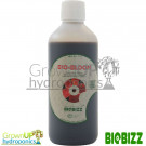 BioBizz BioBloom - 500ml - Flowering / Bloom - Organic Hydroponics Nutrient