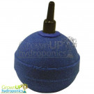 Large golf ball air stone - 50mm