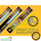 SunBlaster Single T5 - Hydroponics Propagation Lighting - 30cm, 45cm, 60cm or 90cm- Blue CFL