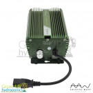 Adjusta-Watt 400w Digital Dimmable Ballast - Hydroponics Lighting