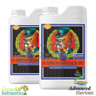 Connisseur A+B - Bloom -  pH Perfect - Advanced Nutrients