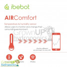 AirComfort - Wireless Hygrometer and Thermometer