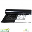 Easy Grow Black and White - 5m Lengths - Indoor Growing